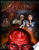 Farnath   The Frozen Heart