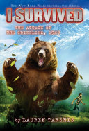 I Survived the Attack of the Grizzlies  1967