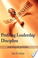 Profiling Leadership Discipline