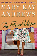 The Fixer Upper book