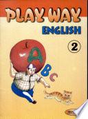 Playway English