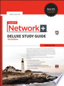 CompTIA Network  Deluxe Study Guide  3rd Edition  Exam  N10 006