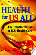 Health for Us All