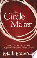 The Circle Maker  Enhanced Edition