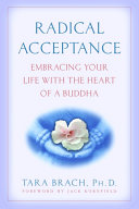 cover img of Radical Acceptance