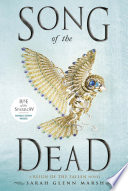 Song of the Dead Book PDF