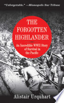 The Forgotten Highlander Book PDF