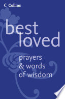 Best Loved Prayers and Words of Wisdom