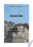 Beyond Time In Supe And Caral By Marco Rixecker And