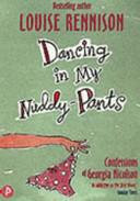 download ebook dancing in my nuddy-pants pdf epub