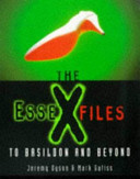 The Essex Files