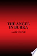 The Angel in Burka