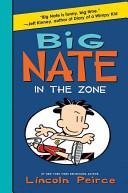 Big Nate  In the Zone