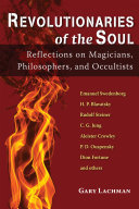 Revolutionaries of the Soul