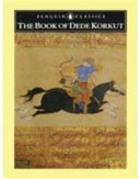 The Book of Dede Korkut