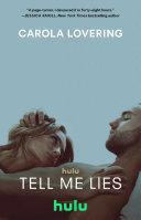 download ebook tell me lies pdf epub