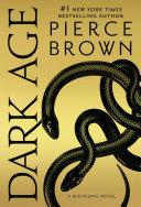 Dark Age Book