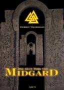 Die Neun Tore von Midgard