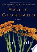 Like Family Book PDF