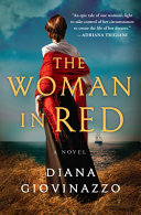 The Woman in Red Book PDF