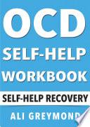 Ocd Self Help Workbook
