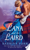 Lana and the Laird
