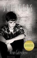 Solacers: A Memoir