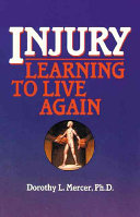 download ebook injury pdf epub