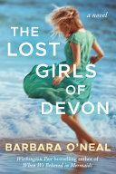 The Lost Girls of Devon Book PDF