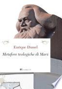 Le metafore teologiche di Marx