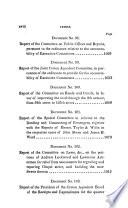 Documents Of The Board Of Aldermen Of The City Of New York book