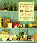 Sloe Gin and Beeswax