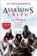 Assassin s Creed   La trilogia