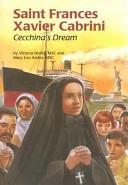 Book Saint Frances Xavier Cabrini
