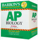 Barron s Ap Biology