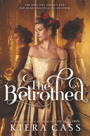 Book The Betrothed