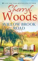 Willow Brook Road  A Chesapeake Shores Novel  Book 13