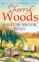 Willow Brook Road A Chesapeake Shores Novel Book 13