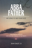 Abba, Father, We Long to See Your Face