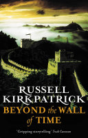 Beyond the Wall of Time Are Free To Ravage The World The Few
