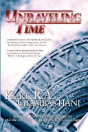Unraveling Time Book PDF