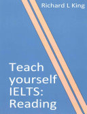 Teach Yourself Ielts Reading