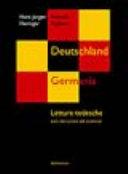 Deutschland - Germania
