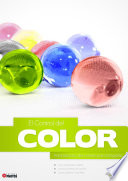 Control del Color
