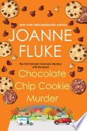 Chocolate Chip Cookie Murder Book PDF