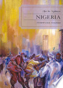Ebook Nigeria Epub Iyorwuese Harry Hagher Apps Read Mobile