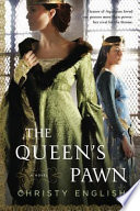The Queen s Pawn