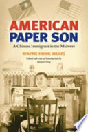 American Paper Son