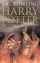 Harry Potter and the Order of the Phoenix The Dursleys House For The