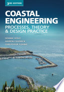 Coastal Engineering  Third Edition